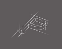 Logo for Piar Construction Company