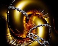 TATLER CHINA |  Jewelry