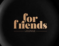 For friends (versions)