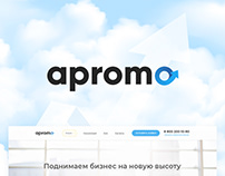 Website Design ^ Marketing Agency