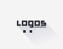 logos..