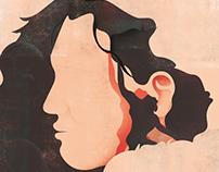 De Standaard | Editorial illustrations