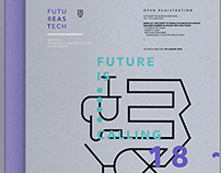 Futureastech