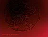 FLYANCE RECORDS / FLY 005