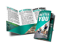 Better You Brochure