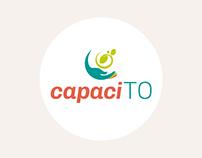 capaciTO | Terapia Ocupacional