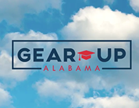 GEAR UP Alabama