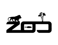 Vertical Zoo Proposal