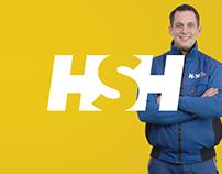 HSH // Heizung Sanitär Hart