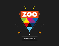 ZOO Music Club
