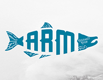ARM | Alaska Recreational Managment