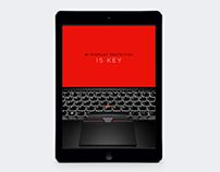 Lenovo E-Guide