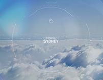 BBDO Sydney: Tourism Australia, VR Experience