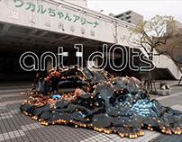 ant1d0ts