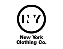 New York Clothing Co.