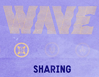 BNP - Wave Sharing