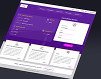 UX UI Products Design