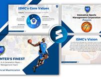 ISMC 79