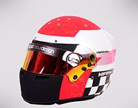 Peppa Pig Bell Racing