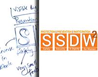 SSDW2