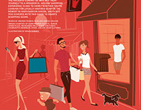 Uno Guam Magazine: Guam's Shopping Guide