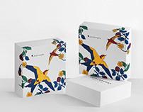 Skinlosophy — Spring Box