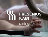 Fresenius Kadi - Pro Neo