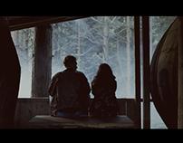 DAVID KOLLER - GIPSY LOVE