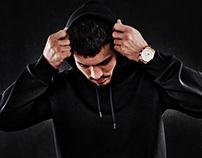 Playboy CZ 2018 Nov Makhmud Mach Muradov