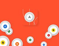 Metro NYC App