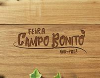 KARORA - Feira Campo Bonito