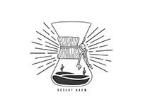 Desert Brew