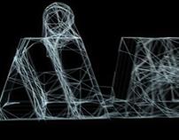 MAGNA - NOVI - VideoWall