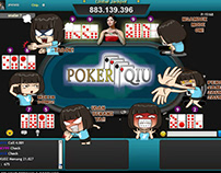 Tipe Orang Pada Permainan Poker
