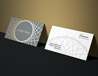 15+ Creative Business Card Templates for Architects