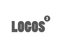 Logo Folio (3)