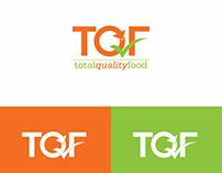 Total Quality Food ● Asesoría en Industria Alimentaria