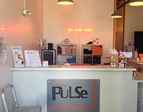 Studio Pulse