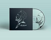 Balikbayan (Apl De Ap Album Art)