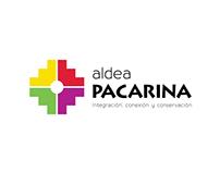 Aldea Pacarina