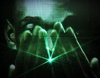 Faithless 2.0: Remixes - TV Commercial