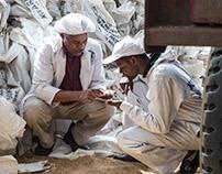 African Milling School - Nairobi