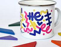 CUP Ilustración