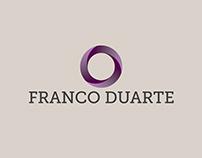 Franco Duarte Abogados