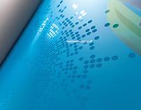 Metaenergia Company Profile
