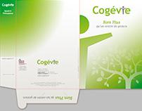 Chemise Cogévie