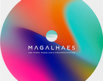 Magalhaes - Turismo de Portugal