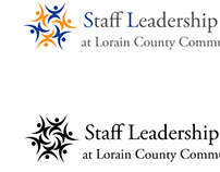 LCCC Staff Leadership Institute
