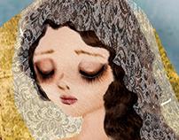 Mujeres de Chile Olvidadas