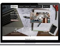 Hatchzone | Business & Platform Strategy